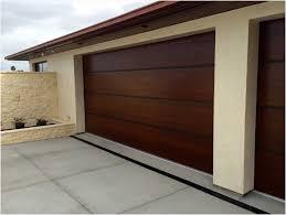 amazing garage doors inspirational amazing garage door color ideas 0 89d10f5b 0631 w312 h312 b0