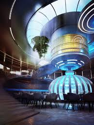Underwater hotel Luxury Dubaiwaterdiscus8jpg Artsology Plans Afoot For Dubais First Underwater Hotel The Independent