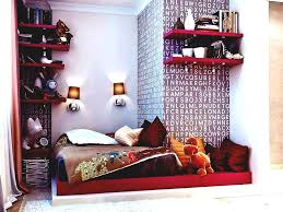 teenage girl bedroom ideas decorating for small rooms cool accessoriesentrancing cool bedroom ideas teenage
