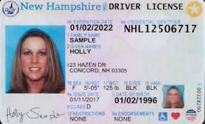 Change Is Security To The - Enough Driver's License Upcoming Post Airport Id Washington Your Under Through Get Real Rules