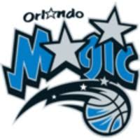 Magic Depth Chart 2017 2009 10 Orlando Magic Depth Chart Basketball Reference Com