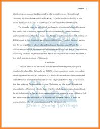 gallery of book review essay examples essay example book well casing cleaning tools