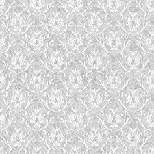 light wallpaper pattern. Beautiful Light On Light Wallpaper Pattern A