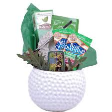 father s day gift baskets edmonton