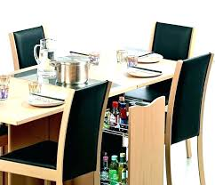 space saver table set space saver table set space saving dining room tables and chairs saver