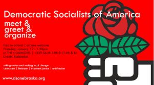 Meet And Greet Meeting Agenda Meetings Page 2 Nebraska Democratic Socialists Of America