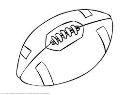 Small Picture Various How To Draw Green Bay Packers Helmet Kids Pages For Free