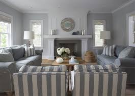 living room grey and beige room ceiling lighting center post glass walls fireplace wooden mantel on living room furniture ideas with gray walls with grey and beige living room ceiling lighting center post glass walls