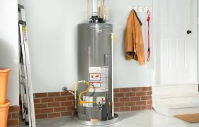 average cost to install water heater. Fine Average Tank Water Heater Installation Cost Inside Average Cost To Install Water Heater