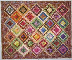 Exuberant Color : Quilts with Kaffe Fassett Fabric &  Adamdwight.com