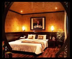 feng shui bedroom colors love. feng shui bedroom colors for love medium
