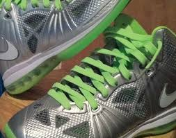 lebron 8 dunkman. the staggering success of nike lebron 8 lebron dunkman