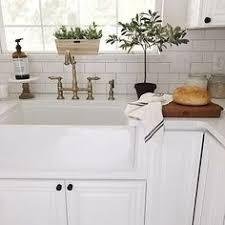 27 Best Bridge Faucets images in 2018 | Kingston brass, Kitchen ...