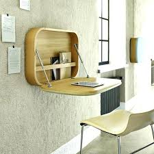 wall mounted desk lamps hanging desk desk wall hanging desk hutch espresso mounted wall desk hanging wall mounted desk