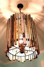 insulator pendant light pendant light kit pendant light pendant lighting lighting ideas and cool light projects insulator pendant light