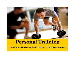 Personal Training Gift Certificate Template 24Cd2424C244824BA24A246C24E24 Within Personal Training Gift 2