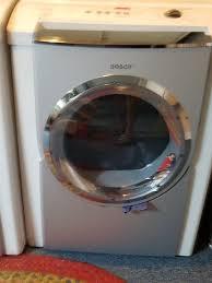 bosch 800 series washer. Bosch 800 Series Washer And Dryer (Appliances) In Pompano Beach, FL - OfferUp