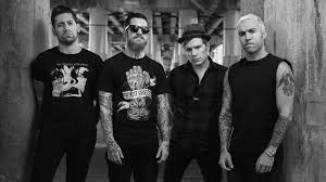 63563557 fall out boy full hd quality wallpapers 1366x768