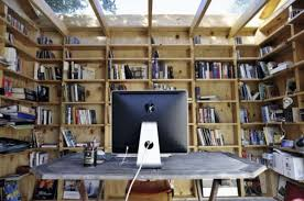 outdoor office plans. Plain Office View In Gallery Inside Outdoor Office Plans