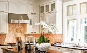 Fabuwood Nexusfull Kitchen Bath Remodeling Kitchen Cabinets
