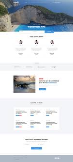 140 Psd Website Templates With Extended Lisence