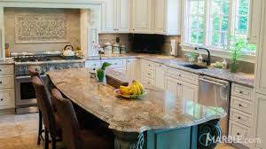 Granites For Kitchen Kitchen Galleries And Countertop Design Ideas