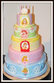 Best Disneyland Birthday Cake Flavors Mouseplanet Celebrating A