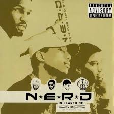 Rap R B Charts In Search Of N E R Ds 21st Century Hip Hop Mission Statement