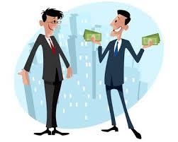 Pożyczki i kredyty online na raty | Ranking | Listopad 2018
