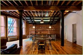 lighting for beams. Livingroom:Exposed Beam Ceiling Living Room Engaging Porch Kitchen Beams Track Lighting Roof Painted White For E