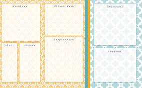 Organize Wallpaper on HipWallpaper ...