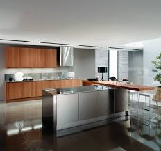 Small Picture Modern kitchen sets Kitchen ideas