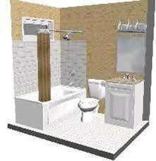 Cost Vs Value Project Bath Remodel Midrange Remodeling