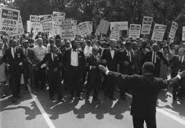 civil rights for kids african american civil rights movement african american civil rights movement