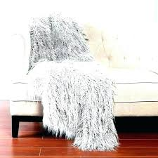 faux sheepskin rug throw depiction of for chair perfect white target fur blanket ikea cream