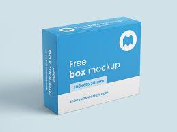 free product mockups packaging mockups free mockup