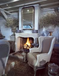 Flemish Interior Design Carteirodopoente Flemish Interiors Of Today