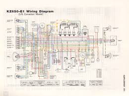 door closure wiring diagram 279c cat wiring diagram door closure wiring diagram 279c cat wiring library1977 kz1000 wiring diagram wiring diagrams 1982 kz1000 wiring
