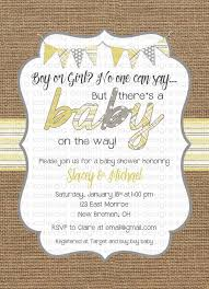 Baby Shower Theme Ideas For Girl 6976Display Baby Shower Wording