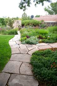 flagstone landscaping. Because Flagstone Comes In Many Colors, You Have Options When It To  Finding The Perfect Hue Flow With Your Landscape. Landscaping
