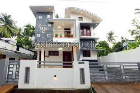 stunning low cost 3 bedroom modern home
