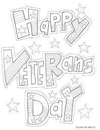 Veterans Day Worksheets Lesrosesdorinfo