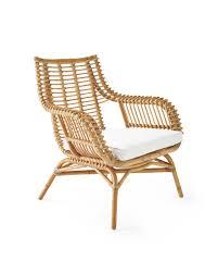 modern rattan furniture. Outdoor Rattan Chairs White Dining Furniture Sets Sale Warehouse Modern