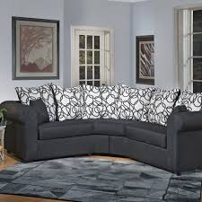 small sectionals for small spaces sectional sofa for small space small  spaces configurable sectional