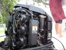 outboard engine compression test mercury evinrude johnson outboard engine compression test mercury evinrude johnson