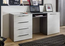 Nolte Bedroom Furniture Nolte Moebel Alegro Basic Midfurn Furniture Superstore