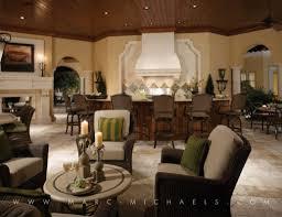 Interior Design Model Homes Interior Home Decorating Ideas - Model homes interior design