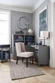 pottery barn home office furniture. breathtaking pottery barn kids desk chairs 57 with additional home office furniture e