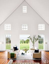 spectacular homes on nantucket and martha s vineyard