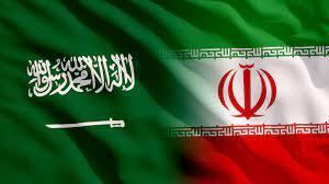 مسؤول إيراني يكشف رغبة بلاده بتفاهم عاجل مع السعودية